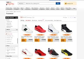 FLAT 10% EXTRA OFF ON MEN AND WOMEN FOOTWEAR @ INDIATIMES ... Ppt Economize Your Beauty And Shoe Shopping By Using Puma Namshi Exclusive Discount Coupons Puma Buy Shoes On Sale Pwrcool Slogan Tank Tops Pink Coupon Code For All White High Top Pumas 6be27 1aa23 Survey Monkey Baby Diapers Wipes Coupon Code Universal Ii It Indoor Football Boots Puma Evopower Vigor 4 Fg Outdoor Soccer Cleats Clothes Online Usa Canada Calamo Diwali Festive Offers Sketball Air Jordan Lstyle Ii Menpuma Soccer 1948 Hightop Trainers Asphalt Women