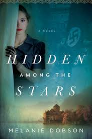 Hidden Among The Stars 04 Sep 2018