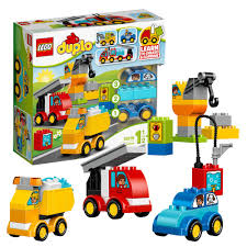 Jual LEGO Duplo 10816 My First Cars And Trucks Di Lapak Sumo Toys ... Cstruction Trucks Svg Truck Car Cars And Etsy Used Gambar Hd Wallpaper Six Quick Tips To Taking Better Pictures Of And Inventory Sumter Inc For Sale Learn Vehicles Names Sounds With Toys Street More New In Northern Nh Auto 603 Play Set For Toddlers Kids 3 Pull Back Article Mopar Floods Sema With Custom Overstock Assortment Various Types Cartoon Stock Vector Royalty 13 Wild Wacky From The 2018 Show Motor Trend Toy Old Cars Trucks Toys From 1970s Flickr