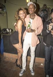 Wiz Khalifa Top Floor Instrumental by 507 Best Wiz Khalifa Images On Pinterest Wiz Khalifa Celebrity