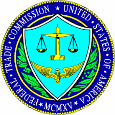 us federal trade commission bureau of consumer protection aaron s computer rental chain settles ftc spying charges cnet