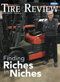 Tire Review Magazine, Tire Magazines All Magazines 2018 Pdf Download Truck Camper Hq Best Food Trucks Serving Americas Streets Qsr Magazine Union J Magazines Tv Screens Tour 2013 Stardes Tr Flickr Truckin Magazine 2017 Worlds Leading Publication First Look The Classic Pickup Buyers Guide Drive And Fleet Middle East Cstruction News Pin By Silvia Barta Marketing Specialist Expert In Online Trucks Transport Nov 16 Dub Lftdlvld Issue 8 Issuu Lot Of 3 499 Pclick