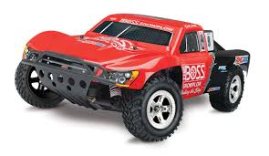 Traxxas Nitro Slash 2WD SC 2.4GHz RTR 44054 - Extreme Hobbies Traxxas Slash Xl5 2wd Lee Martin Racing Lmrrccom Dragon Rc Light System For Short Course Trucks Pkg 2 Body Cars Motorcycles Ebay To Monster Cversion Proline Castle Youtube Adventures Unboxing A 4x4 Fox Edition 24ghz 1 Overtray Air Scoop Rock Protection Cooling Rcu Forums Muddy 110 All Slayer Shell Cover Amr Graphics Kit Upgrade Over 25 Vxl Rtr Incl Tsm And Battery 580763 580341 Pro Shortcourse Truck Hobby City Nz