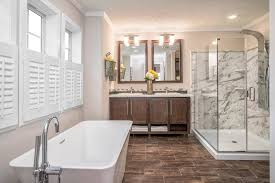 Louisville Tile Distributors Nashville by Champion Homes Champion Homes Tennessee