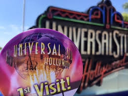 Halloween Horror Nights Promo Code Coke 2015 by Find Universal Studios Discount Tickets Get Them Cheap