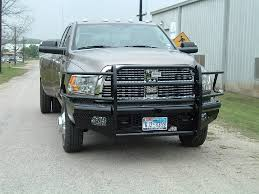 Ranch Hand Legend Bumper For Dodge 1500 2500 3500 Ranch Hand Fbd031blr Legend Series Full Width Black Front Hd Amazoncom Fsg08hbl1 Bumper Automotive Truck Accsories Protect Your 2010 Toyota Tundra Rchhand Topperking Ranch Hand Bumper Replacement Diesel Forum Thedieselstopcom New Bullnose Installed Page 3 Dodge Cummins Style For 3gen Ram On 2gen Youtube Grills Mhattan Ks Film At Eleven Fs Plate Power Wagon Registry