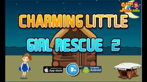 Bathroom Escape Walkthrough Ena by Games2jolly Charming Little Rescue 2 Walkthrough 2017 Youtube