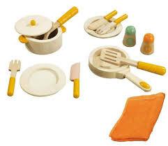 wooden kitchens kitchen toys kidzinc australia toy store