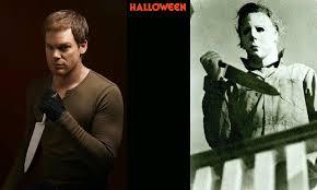 Who Played Michael Myers In Halloween by Robert Garlen Presents Halloween The Fan Cast
