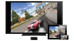 Turn Apple TV into a games console Macworld UK