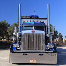 100 United Road Trucking Services Home Facebook