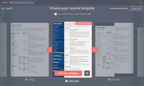What Will Online Resume | Realty Executives Mi : Invoice And Resume ... Cvsintellectcom The Rsum Specialists Free Online Cv Maker Pin By Resumejob On Resume Job Resume Builder Online K State Builder Salumguilherme Cakeresume Bucket Website Stock Photo 51749000 Kos Download Awesome Templates Templateicrosoft Word Without Five Brilliant Ways To Advertise Best Information Examples Line Cv Chronological Sazakmouldingsco Writing Help