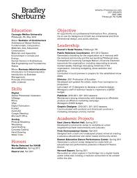 9-10 Two Column Resume Template Word | Juliasrestaurantnj.com Two Column Resume Templates Contemporary Template Uncategorized Word New Picturexcel 3 Columns Unique Stock Notes 15 To Download Free Included 002 Resumee Cv Free 25 Microsoft 2007 Professional Sme Simple Twocolumn Resumgocom 2 Letter Words With You 39 One Page Rsum Rumes By Tracey Cool Photography Two Column Cv Mplate Word Sazakmouldingsco