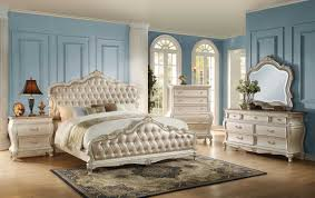 Sofia Vergara Bedroom Furniture by Living Room Httphomebestfurniture Wp Chantelle Rose Gold Pu