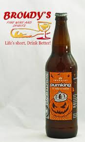 Heavy Seas Great Pumpkin Release Date by 71 Best Drink Better Images On Pinterest Brewing Beer Bottle