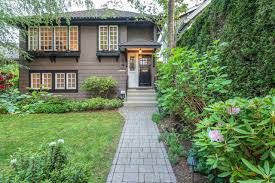 Open House. Open House On Sunday, May 27, 2018 2:30PM - 4:30PM Food ... Moms Grilled Cheese Food Truck Streetfood Vancouver Society Qe Pod Disbanded Eater False Creek View Retired And Travelling K J Schnitzel Post Trucks All Over Evalita On The Go Meals Wheels The 22 Best Trucks Worldwide Loving Hut Express Cart British Columbia Festival 2015 Instanomss Nomss 00017 Culinary Tours 14 Places To Fall In Love With Canada