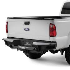Go Rhino® - Ford F-250 2011-2016 BR20 Replacement Full Width Black ... Truck Bumpers Ebay Luverne Equipment Product Information Magnum Heavy Duty Rear Bumper 2010 Gmc Sierra Facelift Ali Arc Industries Ranch Hand Wwwbumperdudecom 5124775600 Low Price Btf991blr Legend Bullnose Series Front Dodge Ram 123500 Stealth Fighter Dakota Hills Accsories Alinum Replacement Weis Fire Safety