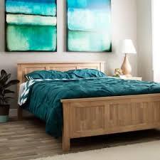 Alsa Queen Platform Bed by Platform Bed Clearance U0026 Liquidation Shop The Best Deals For