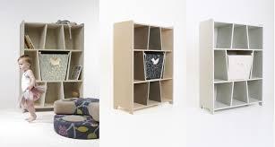 meuble rangement chambre bébé meuble de rangement pour chambre