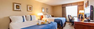 bureau de change laval carrefour inn laval montreal hotel by ihg