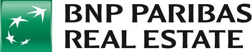 adresse bnp paribas siege estate investment and services worldwide bnp paribas