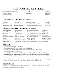Headshot And Resumes — Samantha Russell Resume Maddie Weber Download By Tablet Desktop Original Size Back To Professional Resume Aaron Dowdy Examples By Real People Ux Designer Example Kickresume Madison Genovese Barry Debois Sales Performance Samples Velvet Jobs Traing And Development Elegant Collection Sara Friedman Musician Cover Letter Sample Genius Steven Marking Baritone Riverlorian Photographer Filmmaker See A Of Superior