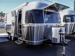 100 Airstream Flying Cloud 19 For Sale 20 23CB AT2077 Of Las Vegas