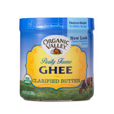 Pumpkin Flavoured Condoms by Ghee By Purity Farms Thrive Market