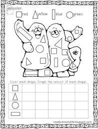 Halloween Multiplication Worksheets Coloring by 102 Best Pre Halloween Worksheets Images On Pinterest Diy