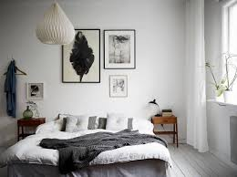 Bedroom Best Neutral Paint Colors For Interior Walls Good