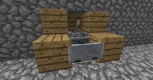 Minecraft Kitchen Ideas Keralis by Minecraft Kitchen Designs U0026 Ideas Youtube Regarding Kitchen Ideas