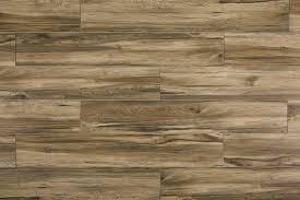15000008 Highland Light Brown Multi