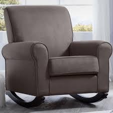99 Get Prices Nursery Rocking Chair Delta Children Rowen Glider Reviews Wayfair