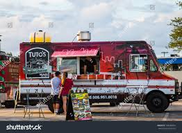 Margate Fl October 14th 2017 Food Stock Photo 736480054 - Shutterstock The Hottest New Food Trucks Around The Dmv Eater Dc In South Florida Hummus Factory Truck Yeahthatskosher List Of Food Trucks Wikipedia Heavys Best Soul Truck Tampa Fl Local Kitchen Home Facebook Only List Youll Need To Check Out Margate Fl October 14th 2017 Stock Photo 736480063 Shutterstock 736480030 South Florida Live Music Andrew Morris Band At Oakland Park Music 736480045 Feedingsouthflorida Feedingsfl Twitter Porker Bbq Naples Beach Brewery Peterhoran