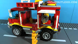 LEGO CITY FIRE TRUCK 4208 - YouTube Lego City Ugniagesi Automobilis Su Kopiomis 60107 Varlelt Ideas Product Ideas Realistic Fire Truck Fire Truck Engine Rescue Red Ladder Speed Champions Custom Engine Fire Truck In Responding Videos Light Sound Myer Online Lego 4208 Forest Chelsea Ldon Gumtree 7239 Toys Games On Carousell 60061 Airport Other Station Buy South Africa Takealotcom