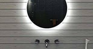 badezimmer lichtschalter außen ratgeber erfahrungen