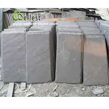 china cheap slate roof tiles for sales china roofing slate