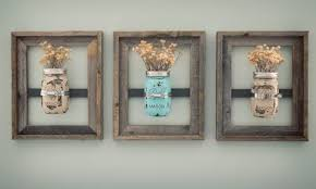 Full Size Of Furnitureincredible Rustic Wall Decor Ideas Dubious Awesome For Your Home With Large