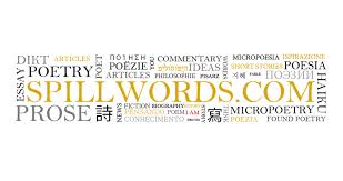 Short Poems About Halloween by Spillwords U2013 A Place To Spill Your Thoughts Through Words