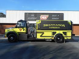 Safe Industries | Fire Trucks – Custom-Built Apparatus 1992 Spartan Saulsbury Heavy Rescue Command Fire Apparatus Cfd Tender 1 Trucks Pinterest And Engine Deep South Trucks Sylvania Township Buys 3 Firescue Graduates 4 Plainfield Department Purchases Two New Lighter Responding Compilation Youtube Winstonsalem Unveils Heavy Rescue Truck Local Mendham Antiques Endwell Ol Davis Company Quint Fire Apparatus Wikipedia 2013 Ferra