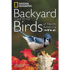 National Geographic Backyard Guide To The Birds Of North America ... Marketplace Audubon Mason Bees Backyard Bird Shop Sibleys Birds Of The Midatlantic Southcentral States Amazoncom In Garden Wall Calendar 2018 Home Page The House Ny 97 Best Michaels Craft Store Coupons Discounts Images On Wild Fersbirdseed Blendsnature 25 Unique Birds Unlimited Ideas Pinterest Stained Glass Patterns 01557013429 Predator Guide Protect Your Yard Little Book Songs Andrea Pnington Caz