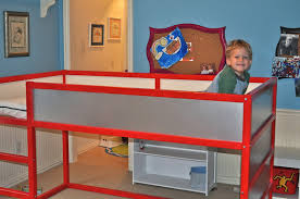 Bedroom: Fire Engine Bed Frame | Little Tikes Fire Truck Toddler ... Bedroom Awesome Toys R Us Toddler Bed Amazon Delta Fire Truck Beds For Boys Nursery Ideas Best Choices Step2 Corvette Convertible To Twin With Lights Red Gigelid Sewa Mainan Anak Rideon Mobil Little Tikes Cozy Coupe Cars Stickers For Toddler Bed Mygreenatl Bunk Cool Decor Theme Kids Kidkraft Firefighter Car Reviews Wayfair Firetruck Loft Bedbirthday Present Youtube