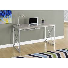 Walker Edison 3 Piece Contemporary Desk by Coffee Table Magnificent Table Lamps Under 50 As Well As Coffee