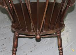 Antique Sheboygan Chair Company Mahogany Rocking Chair #837 Original ... China Hot Sale Cross Back Wedding Chiavari Phoenix Chairs 2018 Modern Fashion Chair For Events Company Year Of Clean Water Antique Early 1900s Rocking Co Leather Seat The State Supplement 53 Cover Sheboygan Arts And Crafts Mission Oak By Roycroft Latest High Quality Metal Jcph01 Brumby Ftstool Project Sitting Room Palettes Winesburg Ding 42 X Hickory Table With 1 Pair Chairs From Antique Appraisal