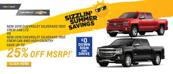 Chevrolet Dealer Serving Cleveland | Serpentini Chevrolet Of ... Kelley Blue Book Used Pickup Trucks Values Best Truck Resource Selectrucks Daimler Why Struggle To Score In Safety Ratings Truckscom Commercial My Lifted Ideas Pulaski Vehicles For Sale Kbbcom The Classic Buyers Guide Drive Flatbed Trailer Headboard Motiv Trailers Flat Flatbeds Accsories Used Truck Values Nada Place