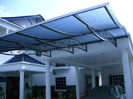 Interior. Freestanding Awning - Lawratchet.com Free Standing Retractable Patio Awnings Pergola Carport Beautiful Roof Back Porch Designs Awning Plans Diy Diy Projects The Forli Cover Retractableawningscom Outdoor Magnificent Alinum For Home Building A Ideas Canvas Gazebo Canopy Shade Creations Company St George Utah 8016346782 Fold Out Alfresco Backyard Design Display