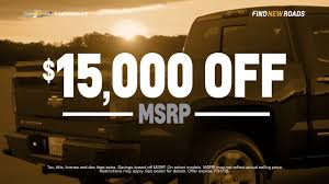 Buy A New Truck Ray Chevrolet Of Fox Lake During Ray Chevy's Truck ... 2018 Silverado Lt 4wd Crew Cab Ford Truck Month The 2015 Chevy Colorado And Pickup Trucks Big Savings During At Rusty Eck Celebrate Your Local Dodge Dealership Is Extended Get Your 2016 Before United Nissan 2017 Youtube Gmc Acadia Canyon Sierra Yukon Budds Chev Ram Special Offers Brownfield Massive Basil Cheektowaga Ny