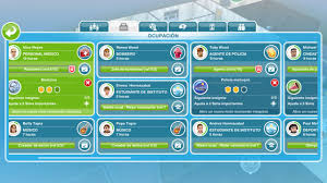 Sims Freeplay Halloween Update 2015 by How To Complete