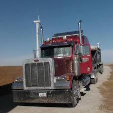 100 Tyson Trucking Price Truck Line Home Facebook