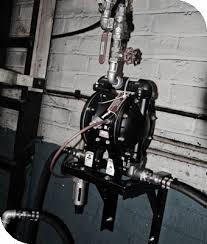 Ingersoll Dresser Pumps Uk by Aro Pumps Aro Pumps
